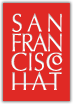 SFHat Logo