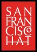 SFHat Logo